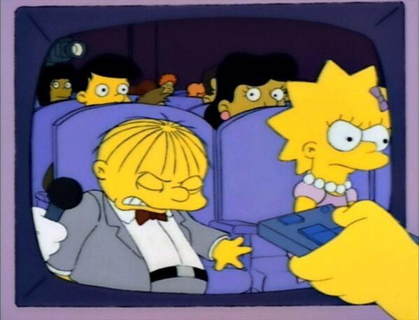 Loat anh che ve noi dau cua Leo DiCaprio o Oscar hinh anh 2