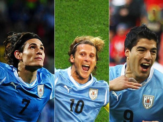 Uruguay dem hang cong