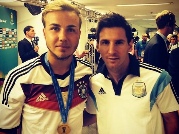 Nguoi hung Mario Goetze goi ke that bai Messi la