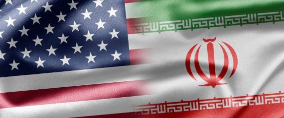 My, Iran thua nhan co the bo lo han chot trong dam phan hat nhan hinh anh 1