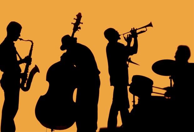 UNESCO khang dinh nhac Jazz la thong diep hoa binh cho toan nhan loai hinh anh 1
