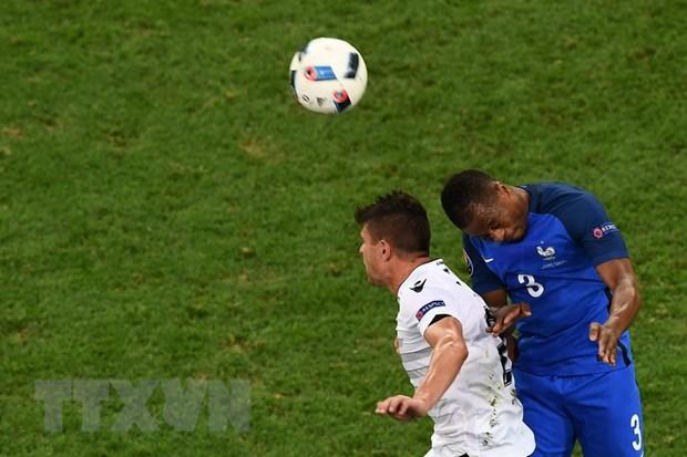 EURO 2016: Phap san sang doi pho cac pha nem bien cua Iceland hinh anh 1