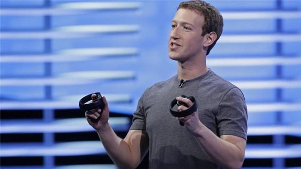 Duc dieu tra ban lanh dao Facebook vi nghi
