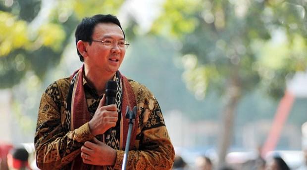Thi truong Jakarta bi tuyen an phat tu vi bang bo kinh Koran hinh anh 1