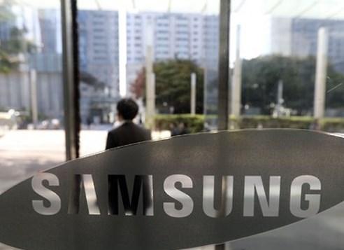Samsung dau tu hon 600 trieu USD vao thi truong An Do hinh anh 1