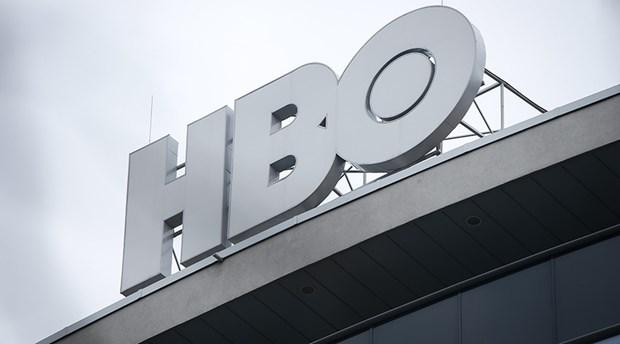 HBO lai mat tai khoan Facebook sau khi bi ro ri