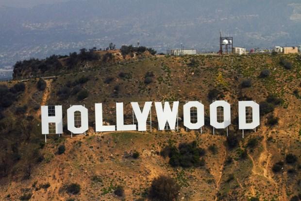 Hollywood bi 'te liet' vi cac vu be boi tinh duc day tai tieng hinh anh 1