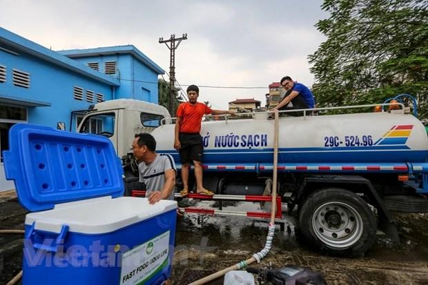 Nuoc sach nhiem Styren: 'Neu khong phai dau ma chat doc khac thi sao?' hinh anh 2