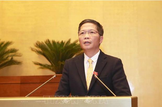 Vu oto gan ban do ''duong luoi bo'' Trung Quoc: Lo lo hong phap ly hinh anh 1