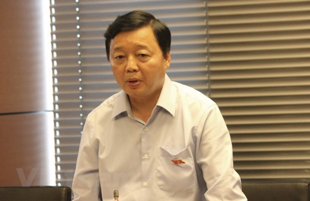 Du an PPP: Can quy dinh kiem toan, khong nen ap so tien 200 ty dong hinh anh 2