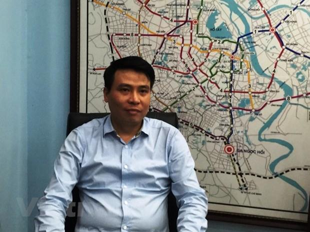 Nha thau ngoai doi boi thuong 81 trieu USD: Khong phai la lan dau hinh anh 1