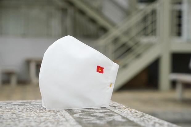 Vietnam Airlines bo tri 90 chuyen bay cho dai bieu du Dai hoi XIII hinh anh 1