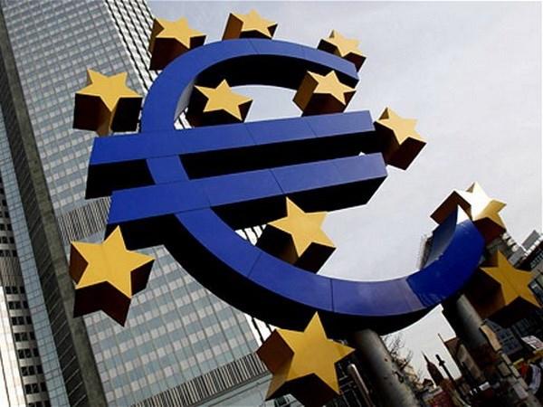 Nghi vien chau Au chap thuan de nghi gia nhap Eurozone cua Litva hinh anh 1