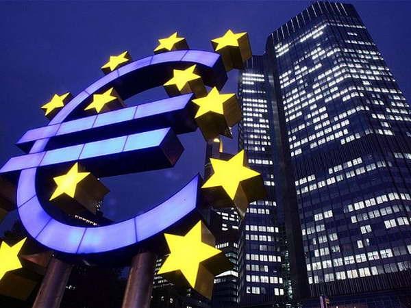 ECB giu lai suat o muc thap ky luc, san sang ho tro nen kinh te hinh anh 1
