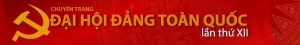 Cong bo ket qua bau cu Ban Chap hanh Trung uong khoa XII hinh anh 2