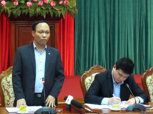 Khong xay trung tam thuong mai noi trong cong vien Thong Nhat hinh anh 1