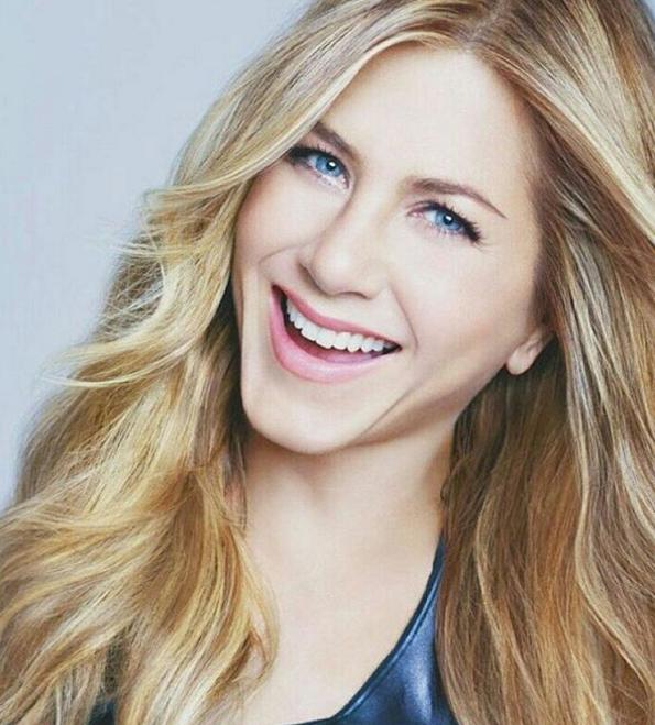 Jennifer Aniston vien man trong hanh phuc sau nhieu dang cay hinh anh 3