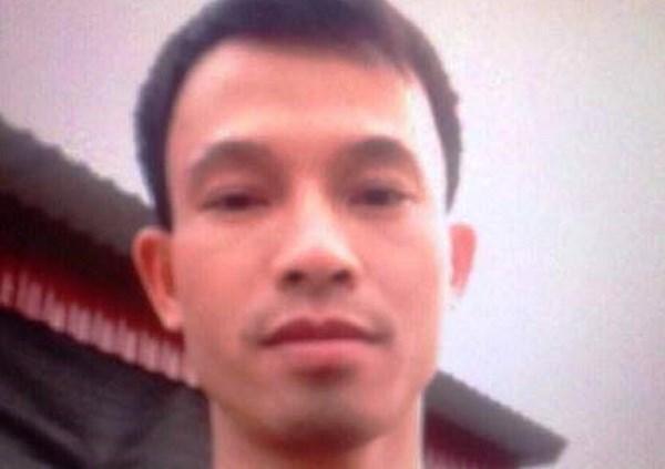 Ha Noi: Doi tuong tham gia danh Trung uy cong an tu vong ra dau thu hinh anh 1
