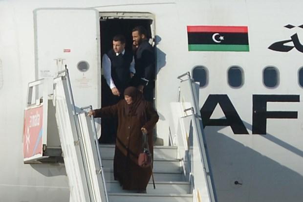 Malta xet xu 2 doi tuong su dung vu khi cuop may bay Libya hinh anh 1