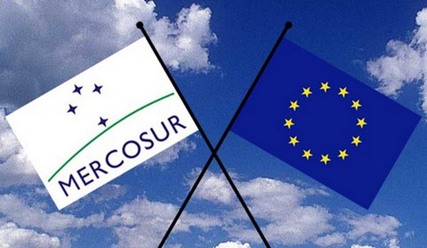 FTA se giup EU tang gap doi xuat khau sang Mercosur trong 5 nam toi hinh anh 1