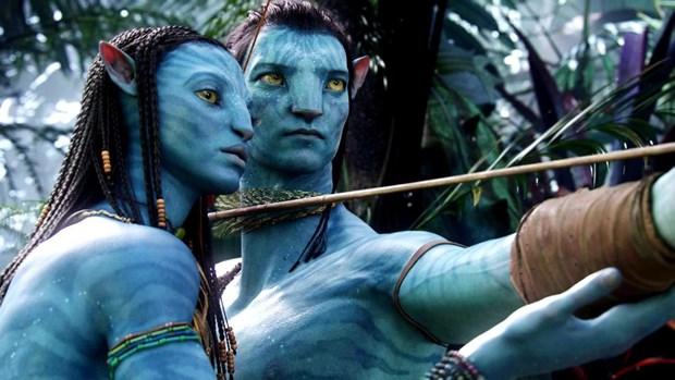 Sao 'Game Of Thrones' se tham gia phan phim 'Avatar' ke tiep hinh anh 1