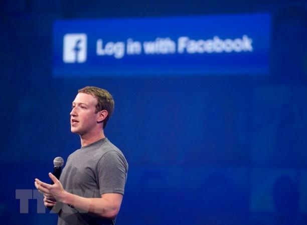 Canada dieu tra cac cong ty nghi van lien quan toi vu be boi Facebook hinh anh 1