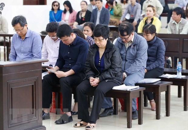 Bi cao Chau Thi Thu Nga khong dong y boi hoan 54 ty dong hinh anh 3
