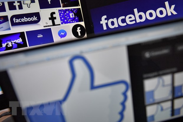 Facebook thu thap thong tin cua ca nhung nguoi khong dung Facebook hinh anh 1