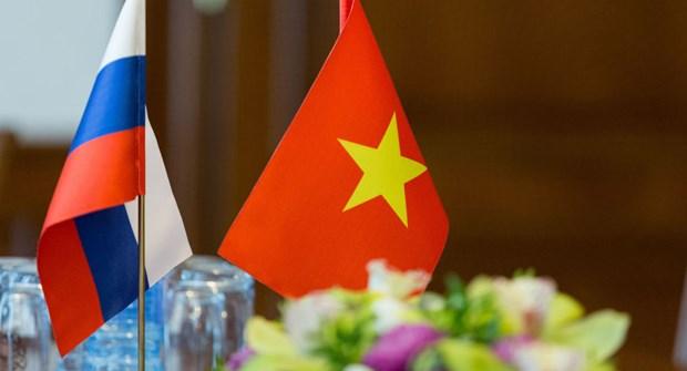Nga chuan bi chuyen giao phong thi nghiem di dong cho Viet Nam hinh anh 1