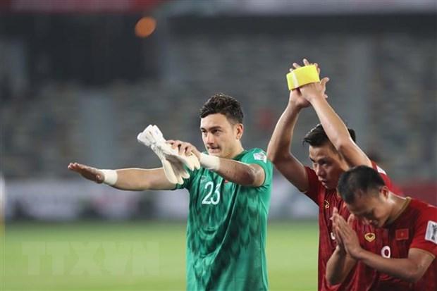 Asian Cup 2019: Bong da Dong Nam A lam vao the kho hinh anh 1