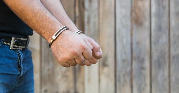 AIPA ban giai phap chong tinh trang boc lot tinh duc tre em hinh anh 1