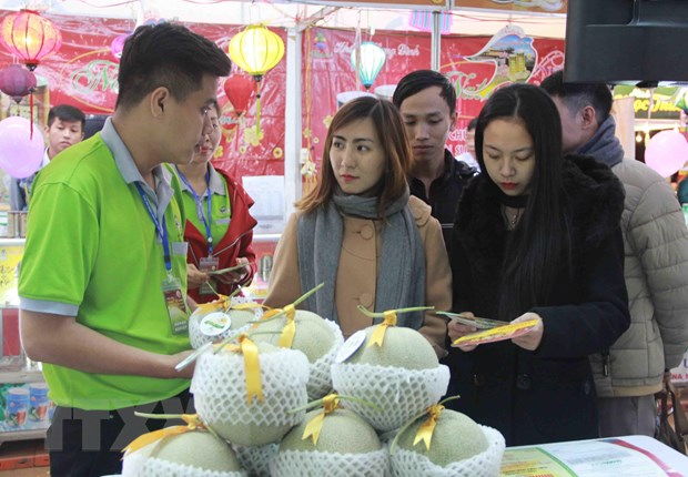 Phan khuc thi truong tiem nang de hang Viet chinh phuc nguoi Viet hinh anh 1