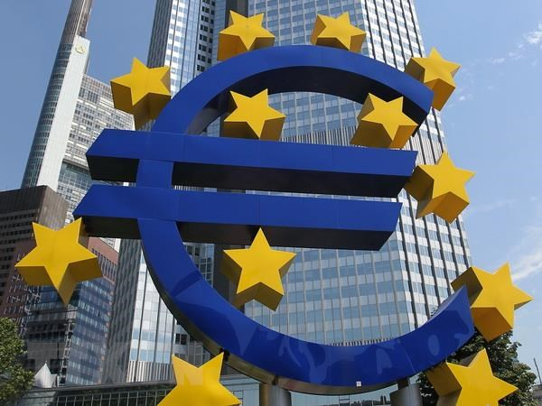 Tỷ lệ thất nghiệp tại Eurozone giảm xuống thấp nhất kể từ năm 2008