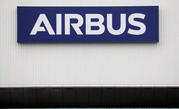 EU ra lenh kiem tra khan cap truc thang cua Airbus sau tai nan o Na Uy hinh anh 1