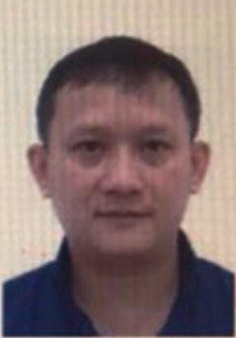 De nghi Interpol truy na do voi chu doanh nghiep Nhat Cuong Mobile hinh anh 1