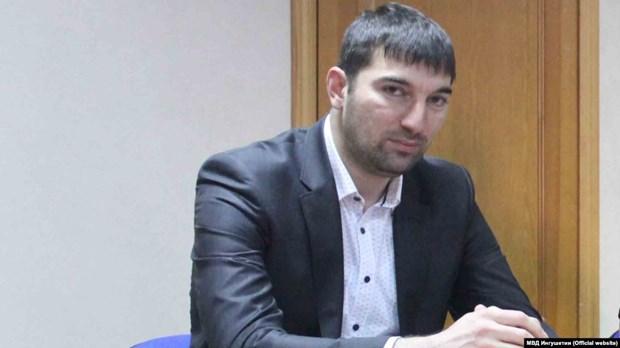Nga: Giam doc Trung tam chong chu nghia cuc doan Ingushetia bi sat hai hinh anh 1