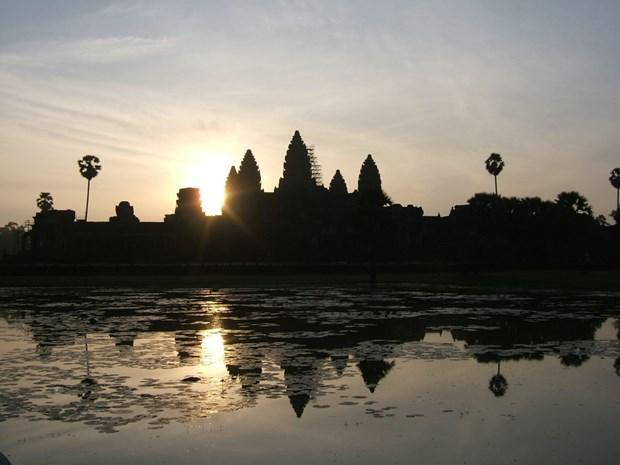 Nang luong tai tao dan thay the thuy dien va nhiet dien tai Campuchia hinh anh 1