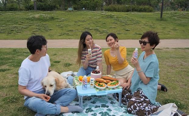 Vi sao sua hat Vinamilk chinh phuc duoc thi truong kho tinh Han Quoc? hinh anh 4