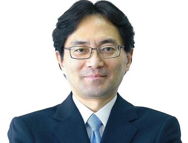 Eximbank co Chu tich Hoi dong quan tri moi truoc them dai hoi co dong hinh anh 1