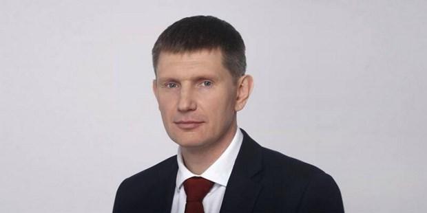 WTO ung ho Nga trong vu khieu nai EU ve chong ban pha gia hinh anh 1