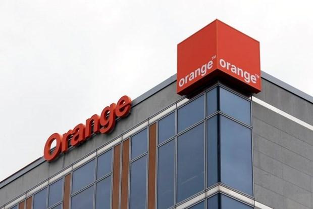 Nokia thang thau hop dong cung cap thiet bi mang 5G cua Orange Bi hinh anh 1