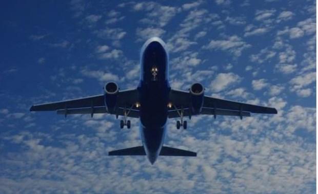 Nam Phi chuan bi ra mat hang hang khong noi dia Lift Airline hinh anh 1