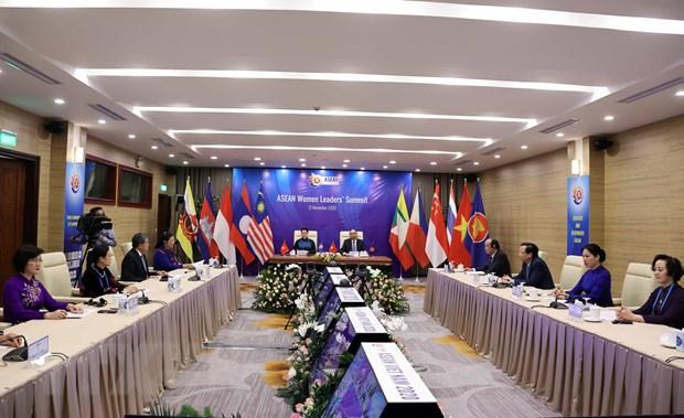 Chuyen gia An Do noi ve thanh cong cua Hoi nghi cap cao ASEAN 37 hinh anh 2