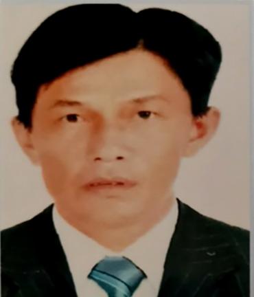 Vu van chuyen 51kg vang qua bien gioi: Da bat duoc Nguyen Hoang Ut hinh anh 1