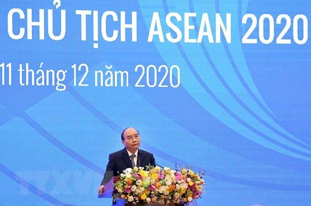 Hang tin Sputnik: Nam 2020 thuc su dac biet voi Viet Nam hinh anh 1