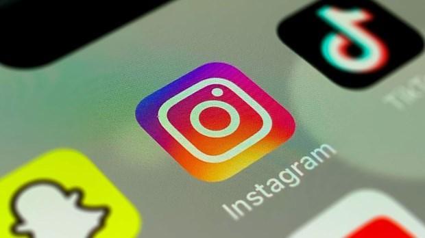 Instagram ra mat cong cu chan binh luan phan biet chung toc hinh anh 1