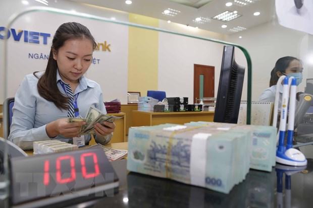 Viet Nam da chi 21.500 ty dong cho phong chong dich COVID-19 hinh anh 1