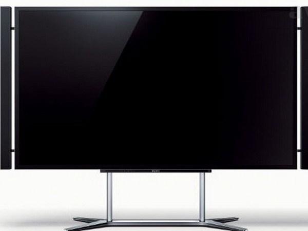 "Nam nay co la thoi diem ""vang"" de mua mau TV 4K? hinh anh 1"