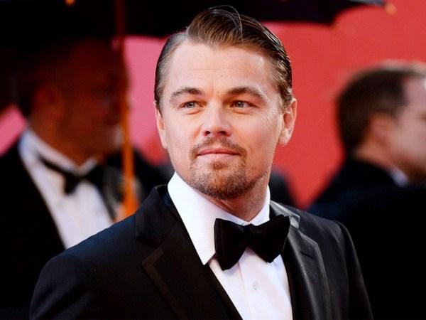 Leonardo DiCaprio tiep tuc dong phim voi