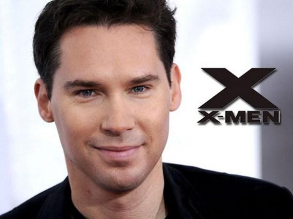 Dao dien X-Men khong quang ba phim do vuong vu kien hinh anh 1